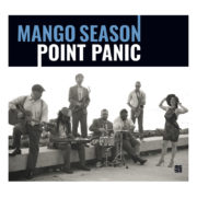 Mango Season Music new album